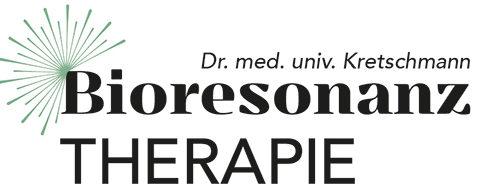 bioresonanz-therapie.at