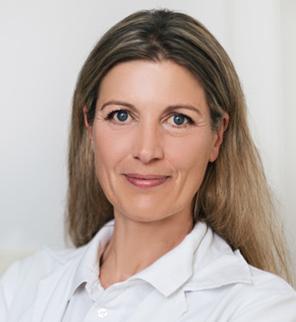 Kerstin Kretschmann Team Bioresonanz Therapie